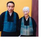 Jikishoan Foundation Day web version