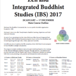 2017 IBS Course Outline