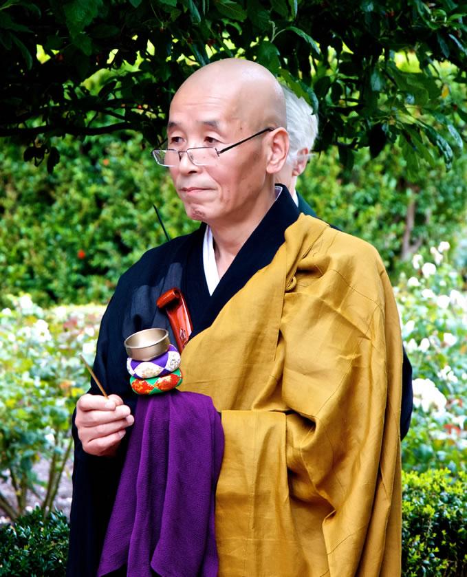 Winter Teaching at Kagyu Evam Buddhist Institute