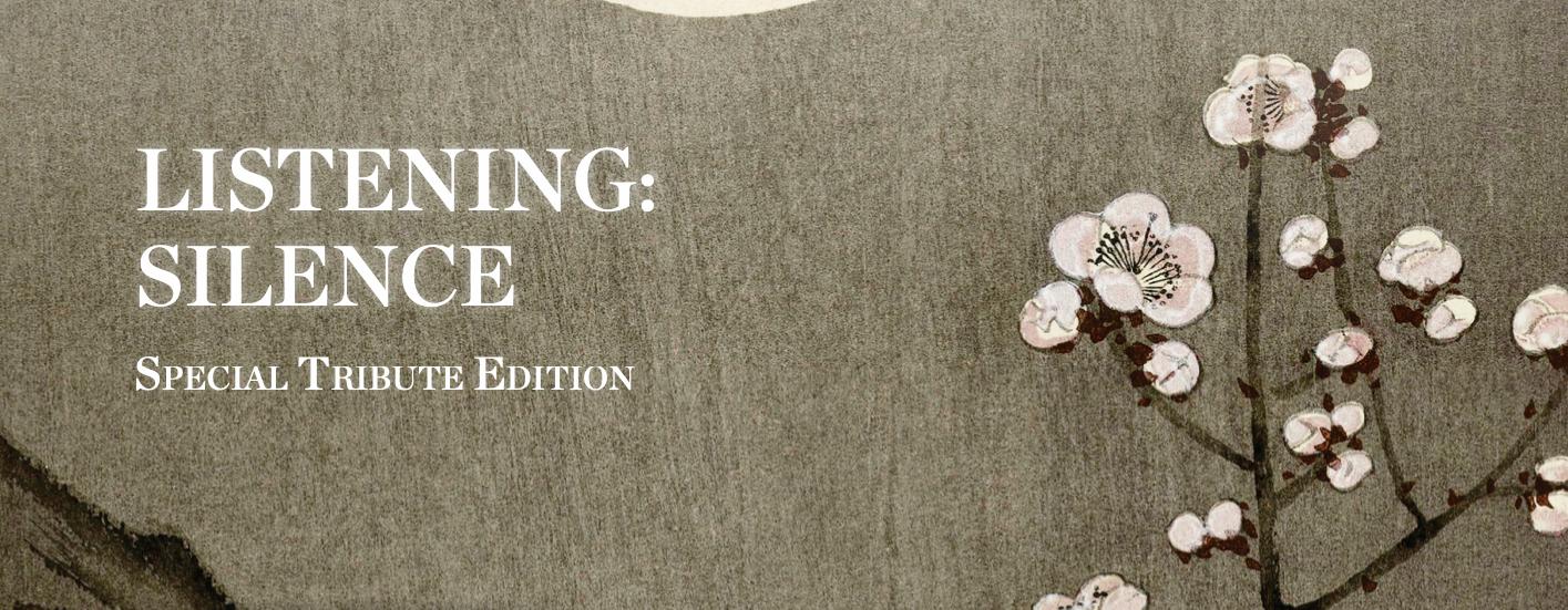 September 2021, Issue 85